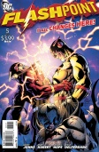 FlashPoint-5_Cover-1